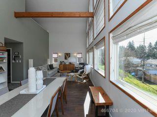 Photo 15: 695 Ellcee Pl in COURTENAY: CV Courtenay East House for sale (Comox Valley)  : MLS®# 835474