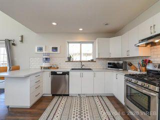 Photo 21: 695 Ellcee Pl in COURTENAY: CV Courtenay East House for sale (Comox Valley)  : MLS®# 835474