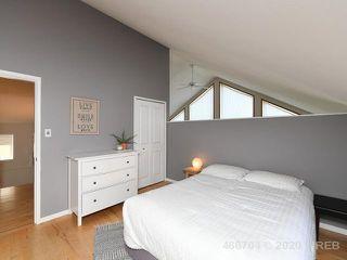 Photo 32: 695 Ellcee Pl in COURTENAY: CV Courtenay East House for sale (Comox Valley)  : MLS®# 835474