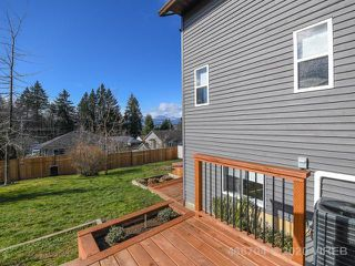 Photo 61: 695 Ellcee Pl in COURTENAY: CV Courtenay East Single Family Detached for sale (Comox Valley)  : MLS®# 835474