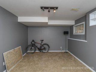 Photo 48: 695 Ellcee Pl in COURTENAY: CV Courtenay East House for sale (Comox Valley)  : MLS®# 835474