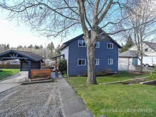 Photo 53: 695 Ellcee Pl in COURTENAY: CV Courtenay East Single Family Detached for sale (Comox Valley)  : MLS®# 835474