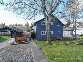 Photo 53: 695 Ellcee Pl in COURTENAY: CV Courtenay East House for sale (Comox Valley)  : MLS®# 835474