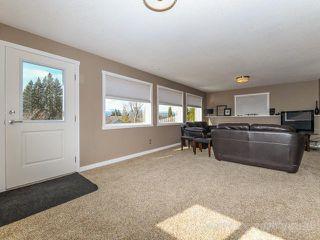 Photo 43: 695 Ellcee Pl in COURTENAY: CV Courtenay East House for sale (Comox Valley)  : MLS®# 835474
