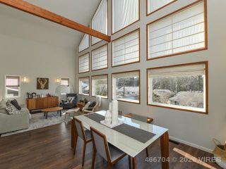 Photo 13: 695 Ellcee Pl in COURTENAY: CV Courtenay East House for sale (Comox Valley)  : MLS®# 835474