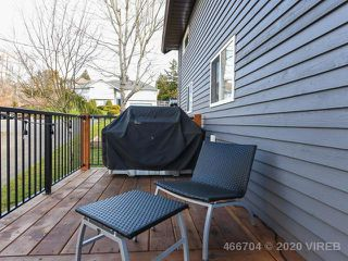 Photo 62: 695 Ellcee Pl in COURTENAY: CV Courtenay East House for sale (Comox Valley)  : MLS®# 835474