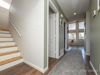 Photo 36: 695 Ellcee Pl in COURTENAY: CV Courtenay East House for sale (Comox Valley)  : MLS®# 835474