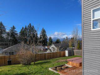 Photo 60: 695 Ellcee Pl in COURTENAY: CV Courtenay East House for sale (Comox Valley)  : MLS®# 835474