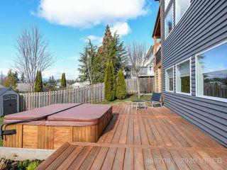 Photo 56: 695 Ellcee Pl in COURTENAY: CV Courtenay East House for sale (Comox Valley)  : MLS®# 835474
