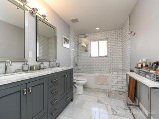 Photo 7: 695 Ellcee Pl in COURTENAY: CV Courtenay East House for sale (Comox Valley)  : MLS®# 835474