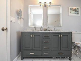 Photo 34: 695 Ellcee Pl in COURTENAY: CV Courtenay East House for sale (Comox Valley)  : MLS®# 835474