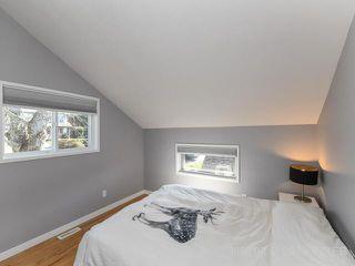 Photo 30: 695 Ellcee Pl in COURTENAY: CV Courtenay East House for sale (Comox Valley)  : MLS®# 835474
