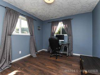 Photo 23: 695 Ellcee Pl in COURTENAY: CV Courtenay East House for sale (Comox Valley)  : MLS®# 835474