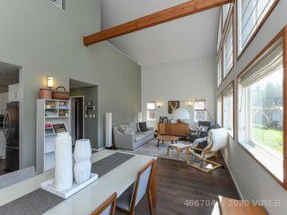 Photo 14: 695 Ellcee Pl in COURTENAY: CV Courtenay East House for sale (Comox Valley)  : MLS®# 835474