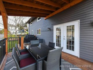 Photo 51: 695 Ellcee Pl in COURTENAY: CV Courtenay East Single Family Detached for sale (Comox Valley)  : MLS®# 835474