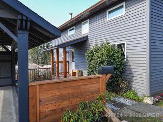 Photo 67: 695 Ellcee Pl in COURTENAY: CV Courtenay East House for sale (Comox Valley)  : MLS®# 835474