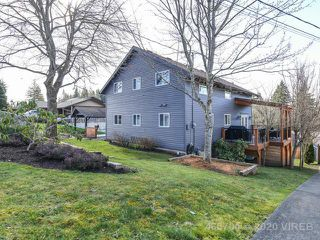 Photo 54: 695 Ellcee Pl in COURTENAY: CV Courtenay East Single Family Detached for sale (Comox Valley)  : MLS®# 835474