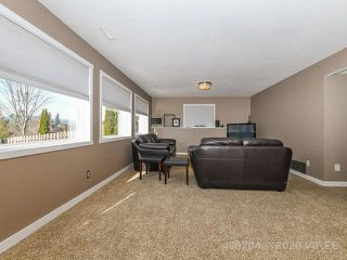 Photo 40: 695 Ellcee Pl in COURTENAY: CV Courtenay East House for sale (Comox Valley)  : MLS®# 835474