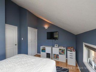 Photo 24: 695 Ellcee Pl in COURTENAY: CV Courtenay East House for sale (Comox Valley)  : MLS®# 835474
