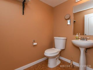 Photo 45: 695 Ellcee Pl in COURTENAY: CV Courtenay East Single Family Detached for sale (Comox Valley)  : MLS®# 835474