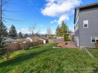 Photo 59: 695 Ellcee Pl in COURTENAY: CV Courtenay East House for sale (Comox Valley)  : MLS®# 835474