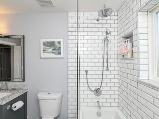 Photo 33: 695 Ellcee Pl in COURTENAY: CV Courtenay East House for sale (Comox Valley)  : MLS®# 835474