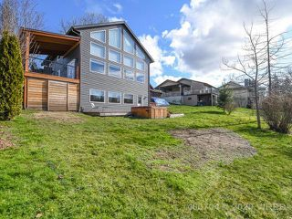 Photo 57: 695 Ellcee Pl in COURTENAY: CV Courtenay East Single Family Detached for sale (Comox Valley)  : MLS®# 835474