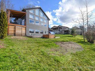 Photo 57: 695 Ellcee Pl in COURTENAY: CV Courtenay East House for sale (Comox Valley)  : MLS®# 835474