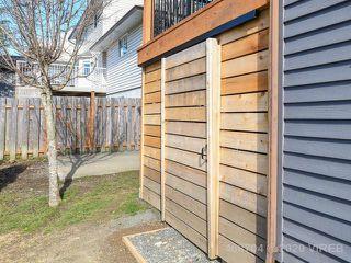 Photo 70: 695 Ellcee Pl in COURTENAY: CV Courtenay East House for sale (Comox Valley)  : MLS®# 835474