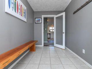 Photo 46: 695 Ellcee Pl in COURTENAY: CV Courtenay East House for sale (Comox Valley)  : MLS®# 835474