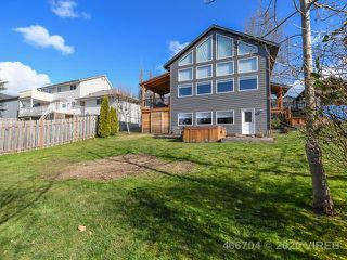 Photo 58: 695 Ellcee Pl in COURTENAY: CV Courtenay East Single Family Detached for sale (Comox Valley)  : MLS®# 835474