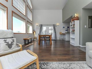 Photo 3: 695 Ellcee Pl in COURTENAY: CV Courtenay East House for sale (Comox Valley)  : MLS®# 835474