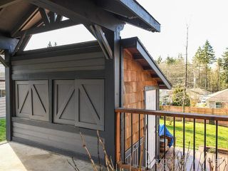 Photo 65: 695 Ellcee Pl in COURTENAY: CV Courtenay East Single Family Detached for sale (Comox Valley)  : MLS®# 835474