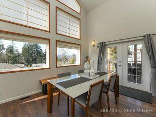 Photo 5: 695 Ellcee Pl in COURTENAY: CV Courtenay East House for sale (Comox Valley)  : MLS®# 835474