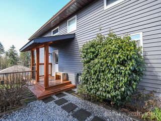Photo 66: 695 Ellcee Pl in COURTENAY: CV Courtenay East Single Family Detached for sale (Comox Valley)  : MLS®# 835474