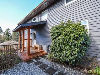 Photo 66: 695 Ellcee Pl in COURTENAY: CV Courtenay East House for sale (Comox Valley)  : MLS®# 835474