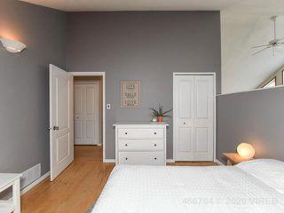 Photo 31: 695 Ellcee Pl in COURTENAY: CV Courtenay East House for sale (Comox Valley)  : MLS®# 835474