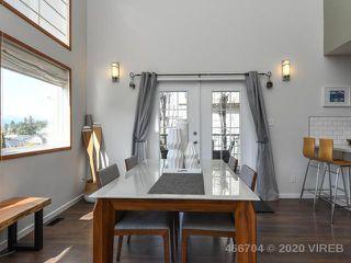 Photo 17: 695 Ellcee Pl in COURTENAY: CV Courtenay East House for sale (Comox Valley)  : MLS®# 835474