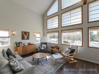 Photo 12: 695 Ellcee Pl in COURTENAY: CV Courtenay East House for sale (Comox Valley)  : MLS®# 835474