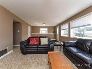 Photo 42: 695 Ellcee Pl in COURTENAY: CV Courtenay East House for sale (Comox Valley)  : MLS®# 835474