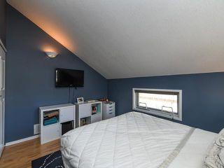 Photo 27: 695 Ellcee Pl in COURTENAY: CV Courtenay East House for sale (Comox Valley)  : MLS®# 835474