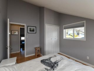 Photo 28: 695 Ellcee Pl in COURTENAY: CV Courtenay East Single Family Detached for sale (Comox Valley)  : MLS®# 835474