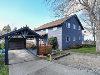 Photo 52: 695 Ellcee Pl in COURTENAY: CV Courtenay East Single Family Detached for sale (Comox Valley)  : MLS®# 835474