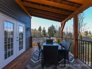 Photo 64: 695 Ellcee Pl in COURTENAY: CV Courtenay East House for sale (Comox Valley)  : MLS®# 835474