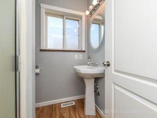 Photo 35: 695 Ellcee Pl in COURTENAY: CV Courtenay East House for sale (Comox Valley)  : MLS®# 835474