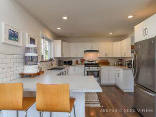 Photo 20: 695 Ellcee Pl in COURTENAY: CV Courtenay East House for sale (Comox Valley)  : MLS®# 835474