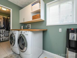 Photo 50: 695 Ellcee Pl in COURTENAY: CV Courtenay East House for sale (Comox Valley)  : MLS®# 835474