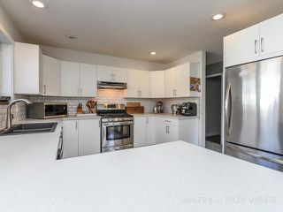 Photo 18: 695 Ellcee Pl in COURTENAY: CV Courtenay East House for sale (Comox Valley)  : MLS®# 835474
