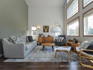 Photo 16: 695 Ellcee Pl in COURTENAY: CV Courtenay East House for sale (Comox Valley)  : MLS®# 835474