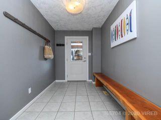Photo 47: 695 Ellcee Pl in COURTENAY: CV Courtenay East House for sale (Comox Valley)  : MLS®# 835474